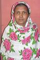 khadija-bibi-lh0031.jpg