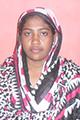 reshma-bibi-lh0059.jpg